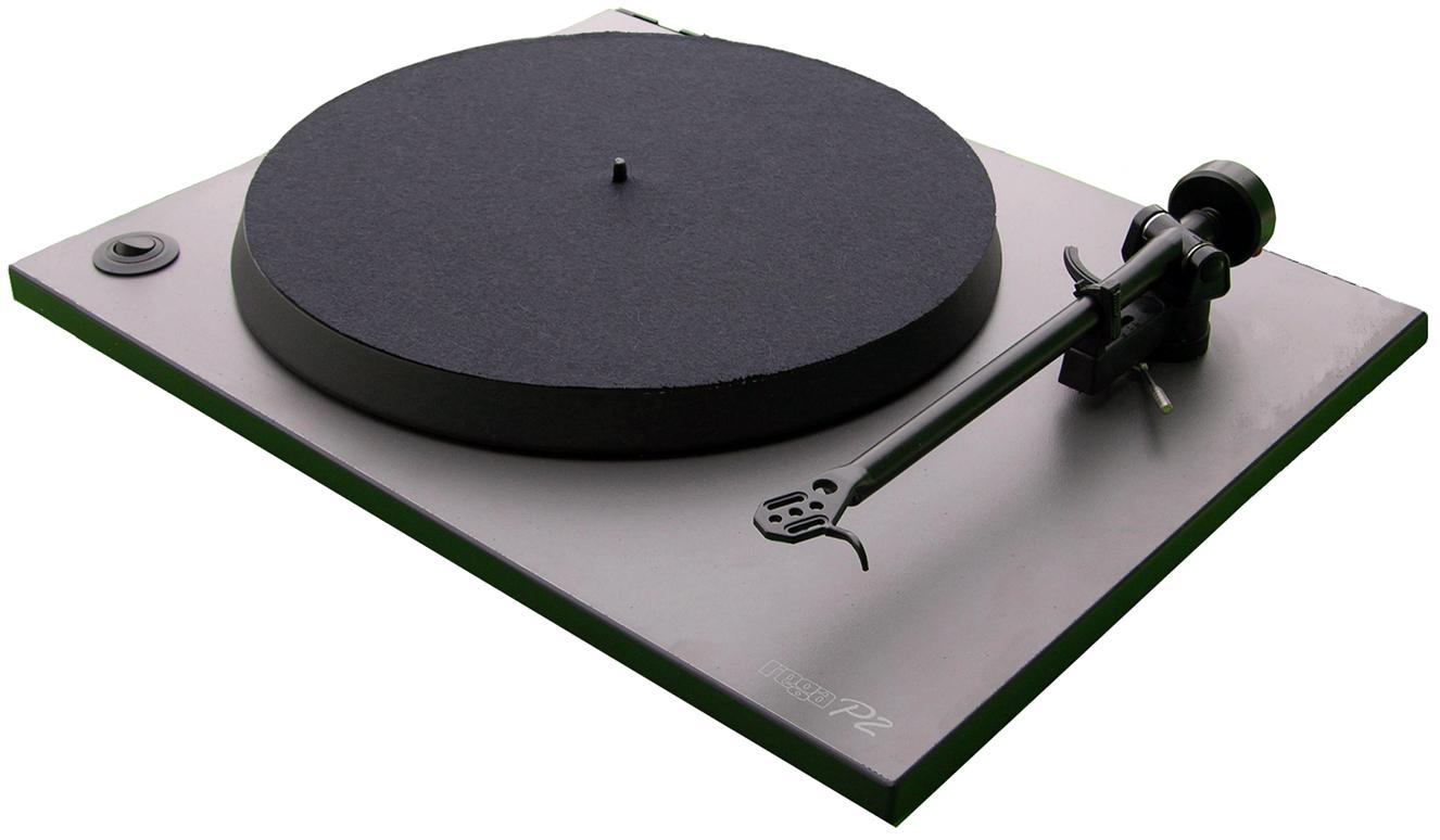 platine tourne disque rega p2. Black Bedroom Furniture Sets. Home Design Ideas
