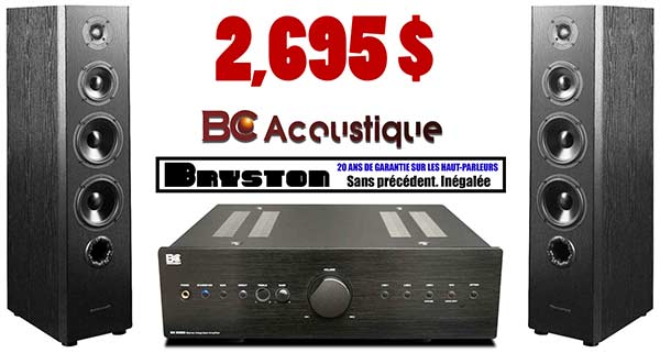 special a 2695$
